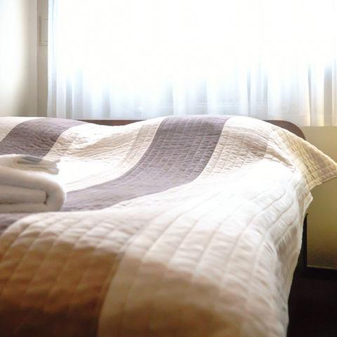 apartament-czesc-sypialna