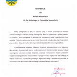 referencje_ze_starostwa_powiatowego