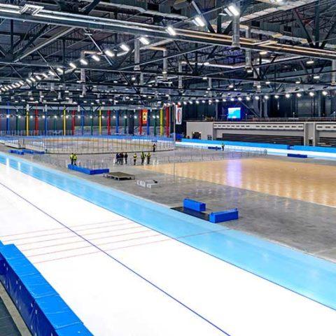 arena_lodowa_tomaszów_2