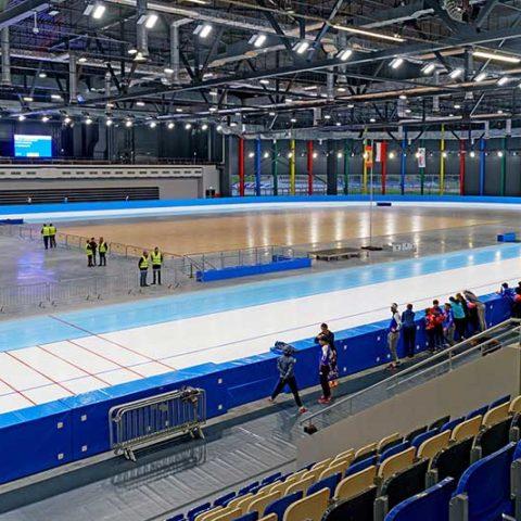 arena_lodowa_tomaszów_4