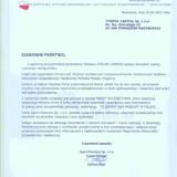 list-referncyjny