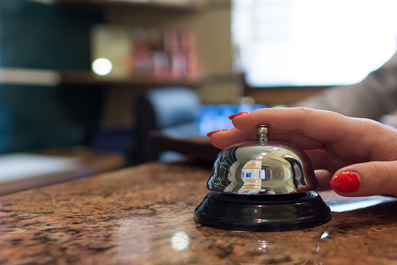 hotel_dzwonek