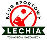 logo_lechia2