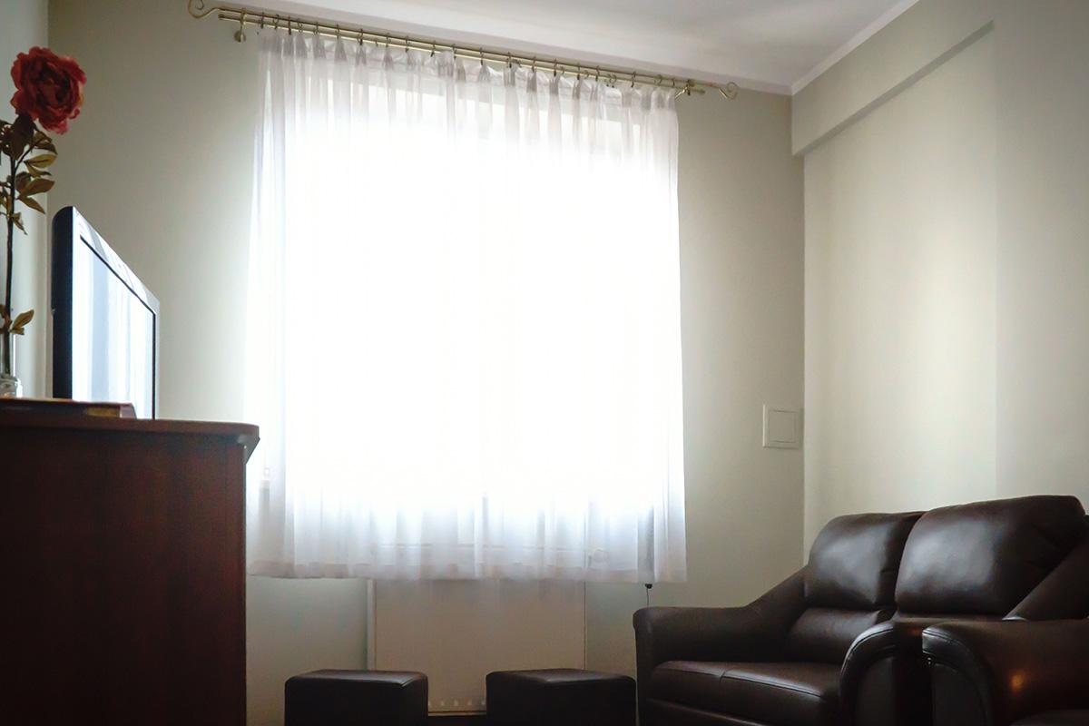 apartament część dzienna (2)