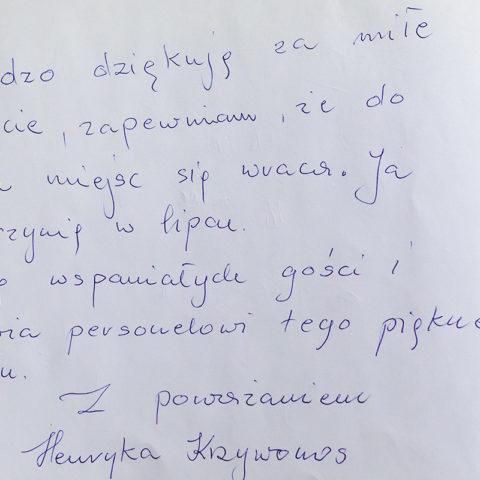 MKV_4779