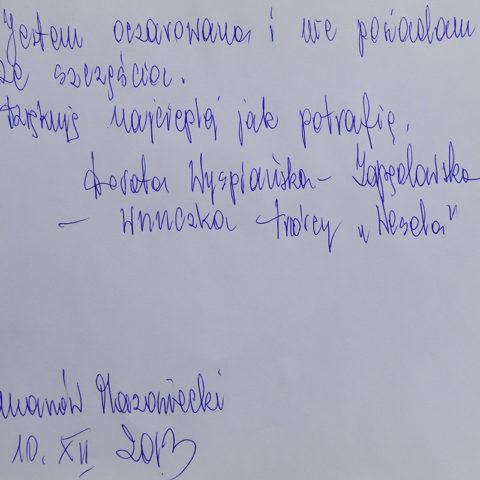 MKV_4788