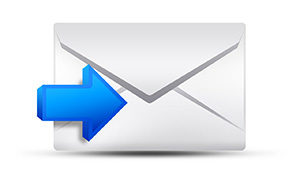 email_prezes